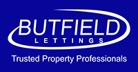 Properties to Let, Lettings, Estate Agent, Property Management, Corsham, Box, Wiltshire, Chippenham, Colerne, Whitley, Atworth, Batheaston, Bathford, Bathampton, Bath, Marshfield, Ditteridge, Neston, Yatton Keynall, Larkhall, Biddestone, North Wraxall, South Wraxall, Bradford On Avon, Wiltshire